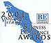 Business Examiner Award 2002